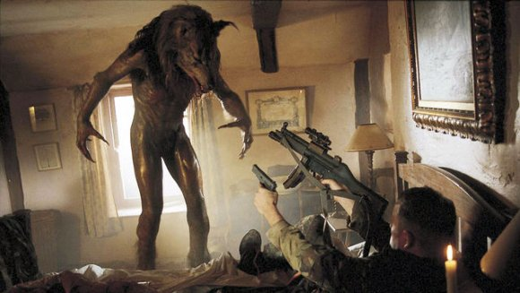 Dog_Soldiers_zps3c98f611